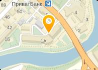 Бытпромхолод, СПД Шевченко
