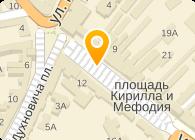 Сигнал, ООО