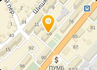 Сервисный центр Эльф, ООО