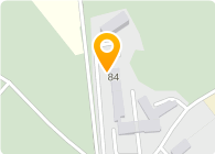 Аратта, Компания
