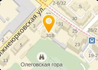 Эко Принт-Сервис, ООО