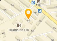 Сервисный центр Диса-Сервис, СПД