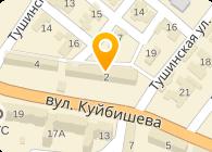 ООО Дом техники - сервис
