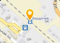 Побутрадиотехника, ООО