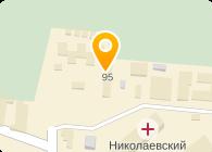 Ремонт телевизоров Николаев, ЧП
