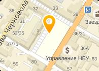 Ворошилов О.В., СПД