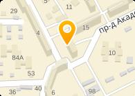 Пинчук, ЧП (PSP)