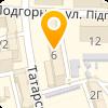 ТЕПЛО Сервисный центр водонагревателей, ЧП (СПД Быканов)