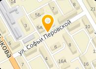ХолодильниКОВ Ремонт, ЧП