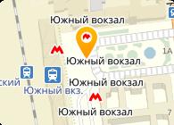 ТВ-Суппорт (TV-Support), ООО