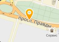 UniPRO ( УниПро), ООО