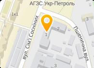 Диамант-Центр, ООО