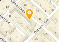 Ukrainian Fashion Academy (Украинская Академия Индустрии Моды)