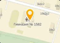 ГИМНАЗИЯ № 1582