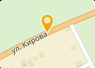 Укрпромвоск, ООО