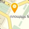 Всесвит, ООО