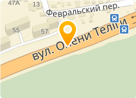Соломашка, ЧП (Solomashka)