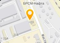 Свитозар Лтд, ООО