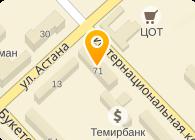 Ломбард Стандарт, ИП
