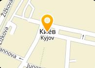 Киевская государственная фабрика театрального реквизита, ГП