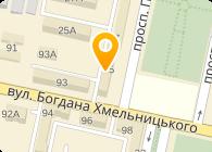 Morozkin( Морозкин), ЧП