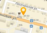 Орлова,ЧП