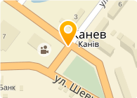 ЛИК, ООО