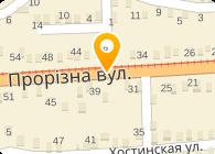 Кузнецова Л.В., ЧП