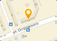 Новарчук, СПД