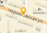 Паничук О.Ю., ЧП