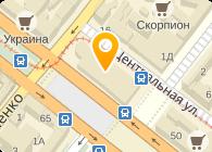 Салон штор BRILLIANT, ЧП (Демченко, ЧП)