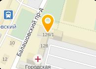 Российский продукт, ООО