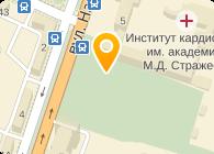 Студия штор из бусин Юлии Валентиновой, СПД