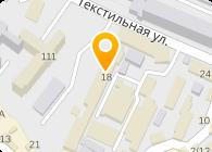 Миатекс, ООО