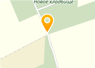Укрвиптехника, ООО