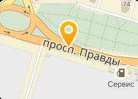 Убийконь Т.А., ЧП