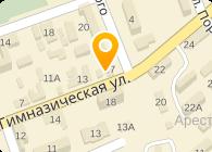 Рудой С.В., ЧП (Ателье кожи и меха)