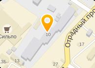 Лакатек ЛТД (Lakatek LTD), ООО