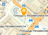 Житлобуд, ООО
