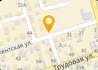 Николаева, ИП