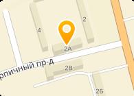 """ИП """"Боряева"""""""