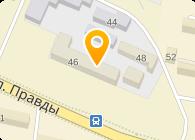 Молния-Витебск, ООО