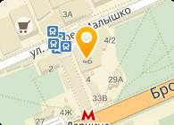 """Интернет-магазин """"MamaCity"""""""