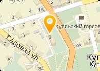 """Интернет-магазин """"Ева - Модный Рай"""""""