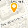Интернет-магазин «Zakupki-de»