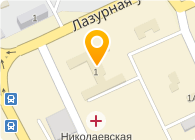 Производитель свадебных платьев JaclinCollection, ЧП