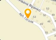 Авдеевская фабрика Агат, ЗАО