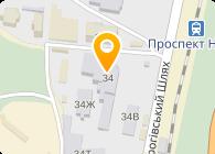 """Швейный цех """"УкрБрендПошив"""""""