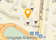 """интернет-магазин """"Рижанка"""""""