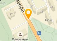 Рощина-Ермолаева, СПД